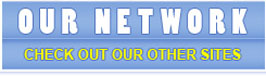 check out other sites in our network